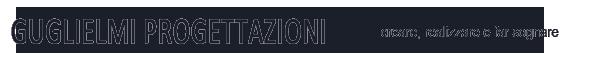 Guglielmi Progettazioni - Studio professionale di architettura a Frosinone